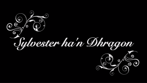 Film title